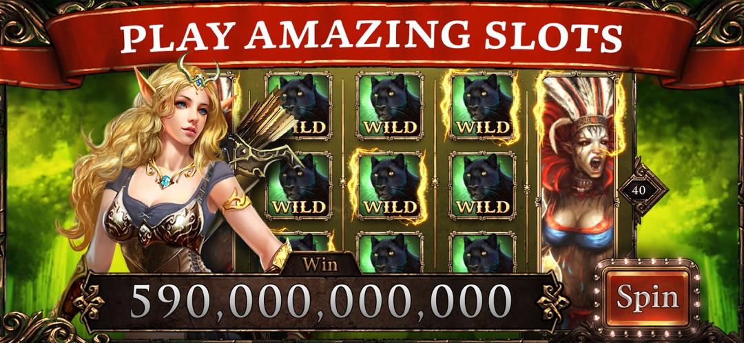 Nsw Rego Cost - Casino1000.net Casino