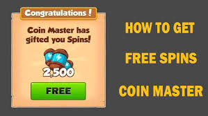 Coin Master 200 spin link 400 spin link